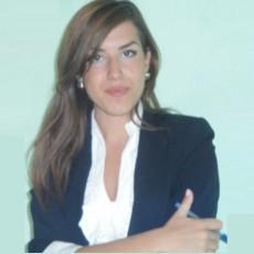 Μαρία Φάρου